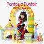 Fantasic Funfair(通常盤)