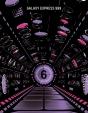 松本零士画業60周年記念 銀河鉄道999 テレビシリーズ BOX-6