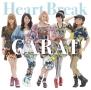 Heart Break(DVD付)