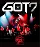 "1st Japan Tour 2014 ""AROUND THE WORLD"" in MAKUHARI MESSE(通常盤)"