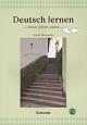 ドイツ語一歩一歩 CD付