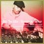 Mix The Vibe -Deeep Detroit Heat-