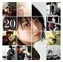 20(DVD付)