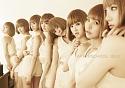 BEST(LIVE盤)(DVD付)