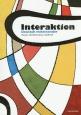ともに学ぶドイツ語 CD付