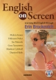 English on Screen 映画『エリン・ブロコビッチ』で学ぶ実践英語の基本