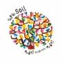 Soil(DVD付)