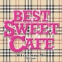 Best Sweet Cafe ~50 Love Song Mix~ Mixed by DJ candy