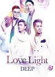 Love Light(DVD付)