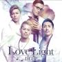 Love Light(通常盤)(DVD付)