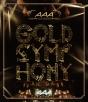 ARENA TOUR 2014 -Gold Symphony-(通常版)