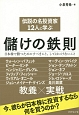 伝説の名投資家12人に学ぶ儲けの鉄則 日本株で勝つためにすべきこと、してはいけないこと