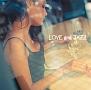 Love&Jazz