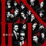 情熱の花(DVD付)