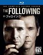 ザ・フォロイング <セカンド・シーズン> Blu-ray コンプリート・ボックス