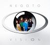 VISION(DVD付)