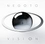 VISION(通常盤)