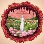 Secret Garden(DVD付)