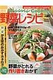 野菜レシピ 2015