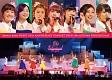 デビュー10周年コンサートツアー2014秋〜プロフェッショナル〜