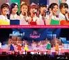 デビュー10周年コンサートツアー2014秋~プロフェッショナル~