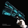 PSYCHO-PASS Complete Original Soundtrack 2(通常盤)