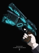 PSYCHO-PASS Complete Original Soundtrack 2(BD付)