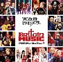 実在性ミリオンアーサー|Britain Music VOL.1(DVD付)