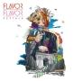 FLAVOR FLAVOR(通常盤)