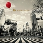EPIC DAY【LP+ダウンロードカード封入】