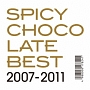 BEST 2007-2011