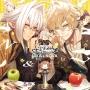 AMNESIA World キャラクターCD ルカ&ノヴァ