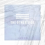 THE OTHER SIDE mixed by DJ KM