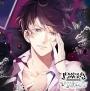 DIABOLIK LOVERS ドS吸血CD BLOODY BOUQUET Vol.2