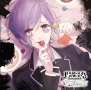 DIABOLIK LOVERS ドS吸血CD BLOODY BOUQUET Vol.9