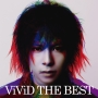 THE BEST(A)(DVD付)