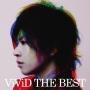 THE BEST(B)