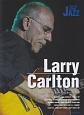 ラリー・カールトン