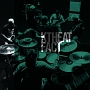 KTHEAT(DVD付)