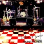 FOLLOW THE TRACKS-The Best of 10years-(DVD付)