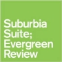 Ultimate Suburbia Suite Collection~Evergreen Review