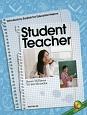 教室で教える人のための「ベーシックコミュニケーション」