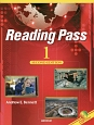 Reading Pass (1)