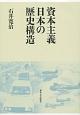 資本主義日本の歴史構造