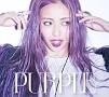 PURPLE(DVD付)