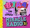 Miracle Radio -2.5kHz-vol.2