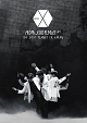 EXO FROM. EXOPLANET#1-THE LOST PLANET IN JAPAN(通常版)
