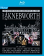 LIVE AT KNEBWORTH(BLU-RAY)