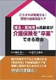 """埼玉・和光市の高齢者が介護保険を""""卒業""""できる理由-わけ- こうすれば実現する!理想の地域包括ケア"""