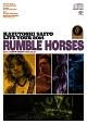 LIVE TOUR 2014 RUMBLE HORSES Live at ZEPP TOKYO 2014.12.12
